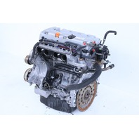 Honda Element 2.4L 4 Cylinder, 03-06 Engine Motor Assembly, 212K Mi. OEM 05 A737