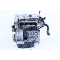 Honda Element 2.4L 4 Cylinder, 03-06 Engine Motor Assembly, 230K Mi. OEM 03 A733