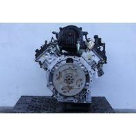 Infiniti QX56 2007, Engine Motor Long Block Assy, 214K Miles OEM