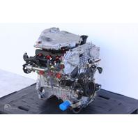 Nissan 350Z 06 Engine Motor Long Block Assembly RWD 189K Miles 2006 3.5L V6