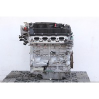Honda Accord 2.4L 4 Cylinder 13 14 15 Engine Motor Assembly 69K Miles 2014 A502