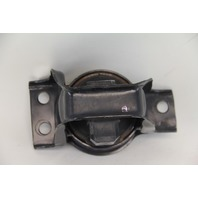 Nissan Cube Engine Motor Mount Rubber, Front Support Mount 11210-1FC0A OEM 09-14