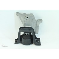 Nissan Juke 11-15 Engine Motor Mount Rubber, Front Support Mount 11210-1KC0B OEM