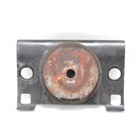 Infiniti QX56 Front Engine Motor Mount Insulator 11220-7S000 OEM 04-10
