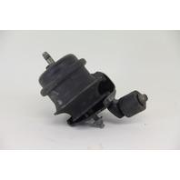 Infiniti FX35 Front Engine Mount Support 11220-CG110 OEM 03-08