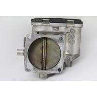 Mercedes Benz CLS500 Throttle Body 1131410125 OEM 06 2006 A915