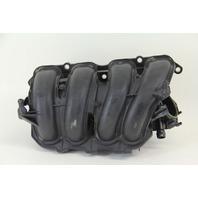 Mini Cooper Base 11 12 13 Intake Manifold 11617604597 760459780 Factory OEM