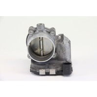Saab 9-3 06-11 2.8L Turbo 6 Cylinder A/T AT Throttle Body Assembly 12 574 130