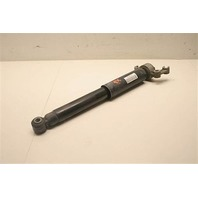 Saab 9-3 Sedan 03-05 Rear Right/ Left, Shock Absorber 12 786 588