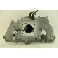 Saab 9-3 Turbo Intake Manifold 4 Cylinder 12786243 ,03 04 05 06 07 08 09 10 11