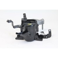 Scion tC Front Engine Support Mount Insulator M/T 12305-36030 OEM 2011-2016 A856