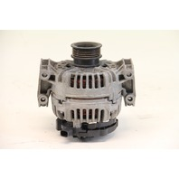 Saab 9-3 05-11 Auto Trans Alternator Generator w/ Pulley 4 Cyl AT 12762730
