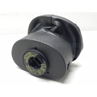 Saab 9-3 05-11 CIM Module Clock Spring Spiral Reel Cable Wire 12761345, 12805558 2005, 2006, 2007, 2008, 2009, 2010, 2011