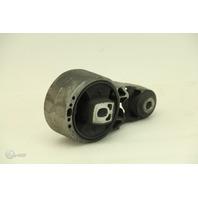 Saab 9-3 12785099 Torque Strut Rod Engine Mount, Front Lower 03-04