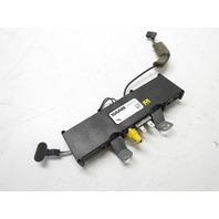 Saab 9-3 03-11 Radio Antenna Booster Amplifier Module Unit 12785233, Factory OEM