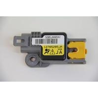Saab 9-3 Air Crash Bag Impact Sensor, Module 12785285 03 04 05 06 07 08