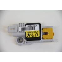 Saab 9-3 Air Crash Bag Impact Sensor, Module 12785286 03 04 05 06 07
