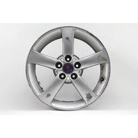 Saab 9-3 Sedan 03-12 Alloy Disc Wheel Rim ARC Model 17 Inch, 5 Spoke 12785711 #5