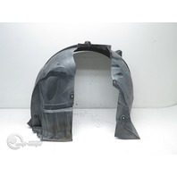 Saab 9-3 Sedan 03-07 Fender Liner, Front Right/Passenger Side 12786021