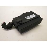 Saab 9-3 12788777 Secondary Under Hood Fuse Box (On Battery Tray) 03 04 05 06 07