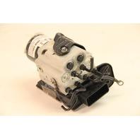 Saab 9-3 03-05 Anti-Lock Brake System ABS Pump ECU ESP, 2.0L 12789521