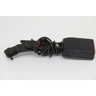 Saab 9-3 Seat Belt Buckle, Front Left Driver Side 12794561 OEM 12794561
