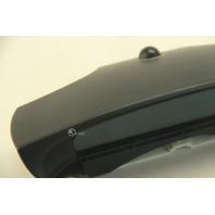 Saab 9-3 Instrument Digital Dash Information Display Screen 12785410 OEM 2003
