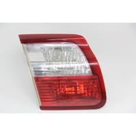 Saab 9-3 Convertible Trunk Light Lamp Right/Passenger 12831281 OEM 04 05 06 07