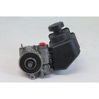 Saab 9-3 03-11 Power Steering Pump w Reservoir Tank 2.0L 12842028