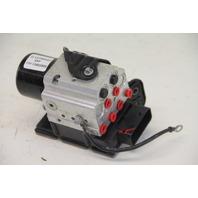 Saab 9-3 2.0L 13663905 Anti-Lock ABS Brakes Pump Module 03 04 05 Factory OEM