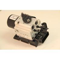 Saab 9-3 03-05 Anti-Lock Brake System ABS Pump 12801324 ESP, 2.0L 13663920