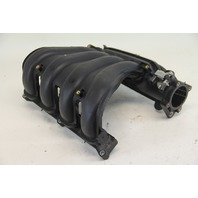 Nissan Cube Front Engine Intake Manifold 14001-ED85A OEM 09 10 11 12 13 14 2009