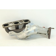 Infiniti G37 Exhaust Manifold Headers Right Passenger Side 14002-EY01A, 11 12 13