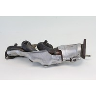 Nissan 370Z Exhaust Manifold Left 3.7L OEM 13 2013 14002-EY01B