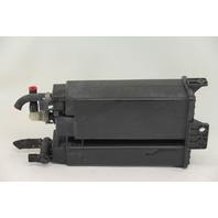 Infiniti QX56 Vapor Canister Emission System 14950-7S000 OEM 04-08