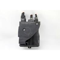 Infiniti G37 Evaporator Vapor Canister Box 14950-JK60E OEM 08 09 10 11 12 13