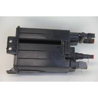 Nissan Cube Vapor Canister Emission System 14950-ET00A OEM 09 10 11 12 13 14