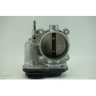 Scion FR-S Subaru BRZ Air Intake Throttle Body 16112AA400 OEM 13-16 A865