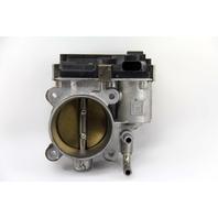 Subaru WRX Throttle Body Control Valve 2.0L M/T 16112AA410 OEM 15-17