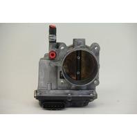 Nissan Cube Throttle Body Chamber Unit 16119-ET000 OEM 09 10 11