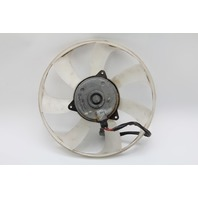 Scion tC Radiator Cooling Fan W/ Motor 16361-28350 11 12 13 14 15 16 2011-2016