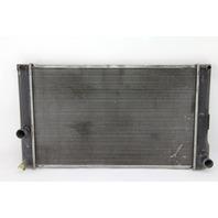 Toyota Prius Cooling Radiator 16400-37230 OEM 10 11 12 13 14 15