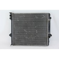 Toyota 4Runner 03-09. A/T AT Automatic Cooling Radiator, 16400-50300 Factory OEM A945 2003, 2004, 2005, 2006, 2007, 2008, 2009