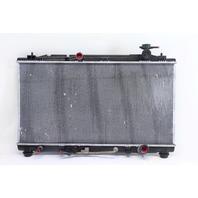 Lexus ES350 Cooling Radiator Factory OEM 07 08 09 10 11 12