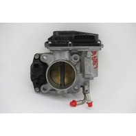 Acura ILX Throttle Body Assembly 2.0L 16400-RX0-A01 OEM 13 14 15 2013 2014 2015