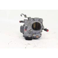 Acura TSX Air Intake Throttle Body Control 16400-RBB-J02 OEM 2004-2005 A919