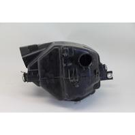 Infiniti G35 Air Intake Cleaner Filter Duct Box Housing 16500-AM604 OEM 05-07