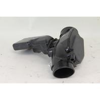 Infiniti G35 Rear Air Intake Cleaner Duct 16576-AL50A 03 04 05 06 07