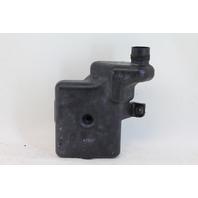 Infiniti G35 16585-AL50A Air Cleaner Resonator Black Box 03-07 OEM