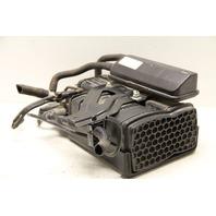 Acura TSX 04-08 EVAP Fuel Vapor Canister Charcoal Box 17011-SDA-A00 A919